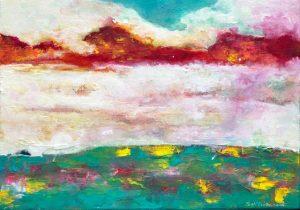 Capel-island-Calling-you-home.-10x14-E375-acrylic-on-canvas.jpg